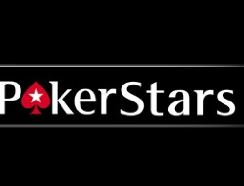 Online Pokeren op PokerStars