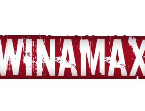 Winamax sluit Nederlandse accounts